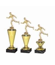 Trophées CROSS 3222.S-3223.S-3224.S