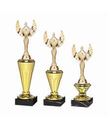 Trophées VICTOIRE B-X701S-B-X702S-B-X703S