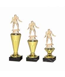 Trophées LUTTE B-X701S-B-X702S-B-X703S