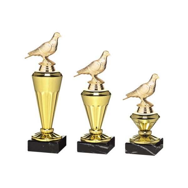https://www.tropheesdiffusion.com/10185-thickbox_default/trophes-pigeon-b-x701s-b-x702s-b-x703s.jpg