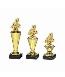 Trophées ROLLER  3222.S-3223.S-3224.S