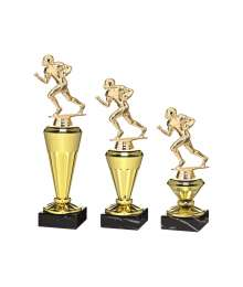 Trophées FOOTBALL AMERICAIN  3222.S-3223.S-3224.S