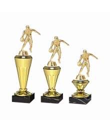 Trophées BASKET H 3222.S-3223.S-3224.S