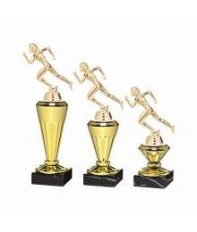 Trophées CROSS F  3222.S-3223.S-3224.S
