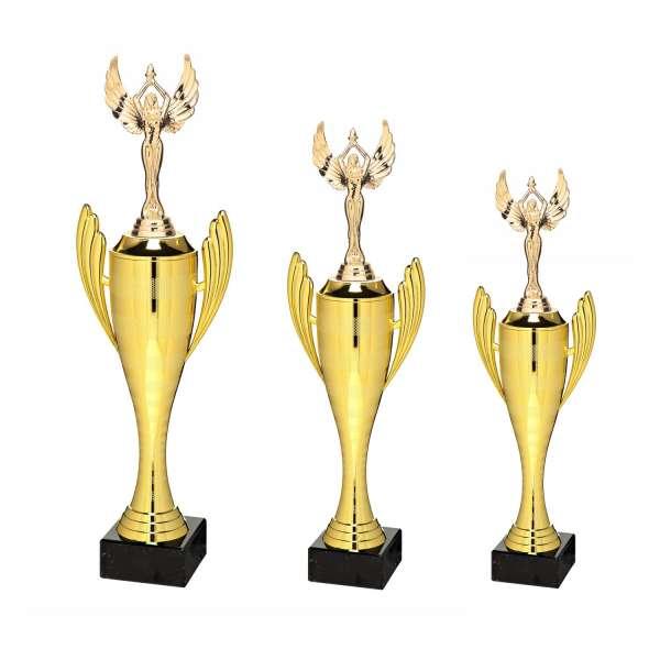 https://www.tropheesdiffusion.com/10332-thickbox_default/trophe-sport-victoire-b-x72101sd19-b-x72201sd19-b-x72301sd19.jpg