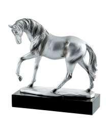 Trophées Résine Equitation 4508
