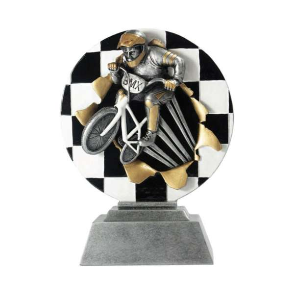 https://www.tropheesdiffusion.com/10820-thickbox_default/trophees-resine-petanque-5133-5134-5135-5136.jpg