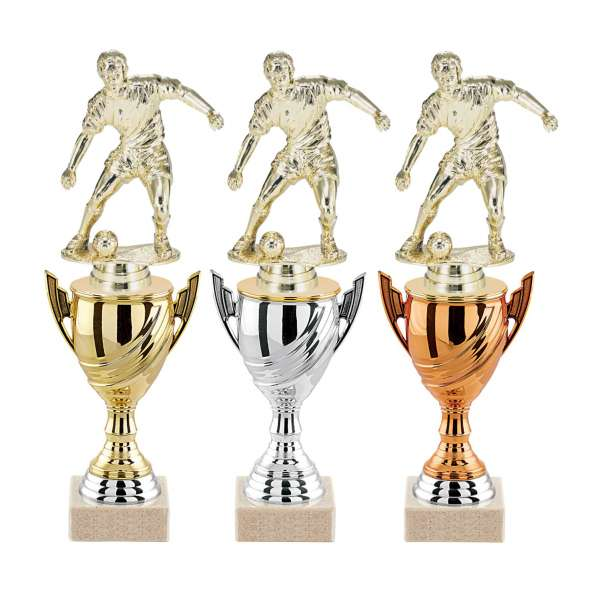 https://www.tropheesdiffusion.com/10841-thickbox_default/trophees-football-t-3852s-t-3853s-t-3854s.jpg