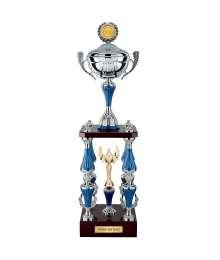 Trophée à Etage Sport 3013S Victoire