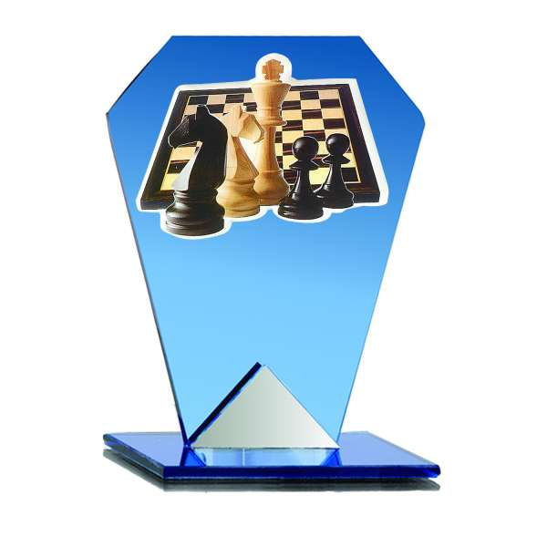 https://www.tropheesdiffusion.com/11269-thickbox_default/trophees-verre-echecs-4006-mj.jpg