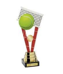 Trophée Acrylique TENNIS - PN045