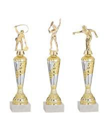 Trophees Multisports  3217.S
