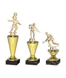 Trophees Multisports 3222.S-3223.S-3224.S