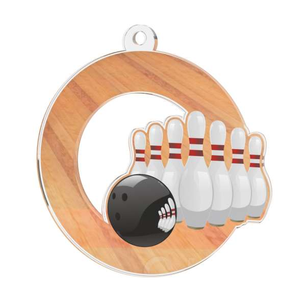 https://www.tropheesdiffusion.com/12342-thickbox_default/medaille-acrylique-50mm-bowling-mda0010m32.jpg