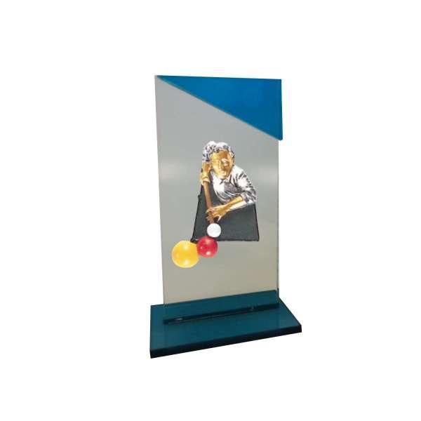 https://www.tropheesdiffusion.com/12457-thickbox_default/trophe-effet-miroir-avec-sujet-nr-judo-3989nr74et1g-3990nr74et1g-3991nr74et1g.jpg
