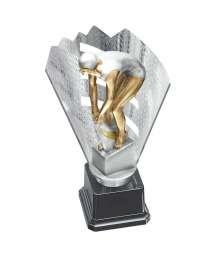 Trophées Résine Natation femme 4523