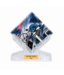 Trophée Céramique Cyclisme - F-46106