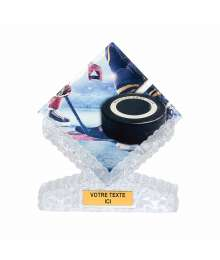 Trophée Céramique Hockey - F-46113