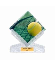 Trophée Céramique Tennis - F-46116