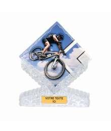 Trophée Céramique VTT - F-46107
