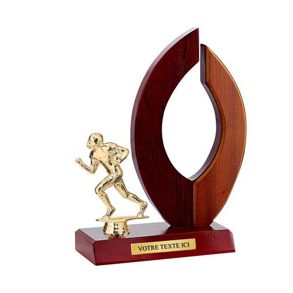 https://www.tropheesdiffusion.com/13833-thickbox_default/trophe-bois-sport-t-3330s-football-amricain-d68.jpg