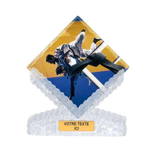 https://www.tropheesdiffusion.com/14486-thickbox_default/trophes-divers-handball-3515.jpg