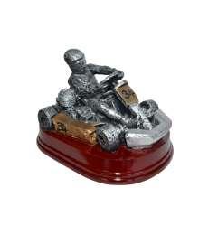 Trophée Résine Karting 2946