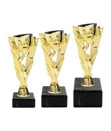 Trophée Sport Winner B-P197.01.M420 - B-P197.01.M430 - B-P197.01.M401