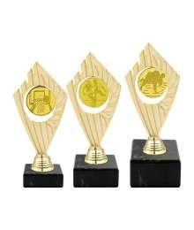 Trophée Multi-Sport B-P180.01.M420 - B-P180.01.M430 - B-P180.01.M401