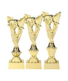 Trophée Sport JUDO B-P191.01.x631.01 - B-P191.01.x631.01 - B-P191.01.x631.01