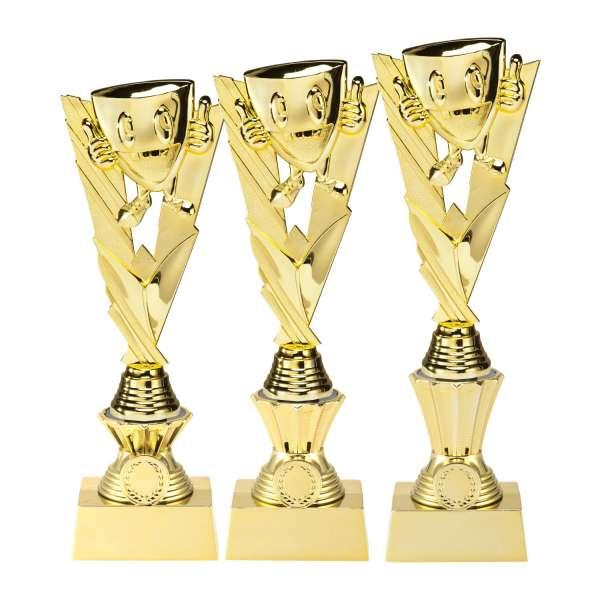 https://www.tropheesdiffusion.com/14579-thickbox_default/trophee-sport-winner-b-p19701x63101-b-p19701x63101-b-p19701x63101.jpg