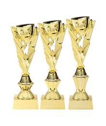 Trophée Sport Winner B-P197.01.x631.01 - B-P197.01.x631.01 - B-P197.01.x631.01