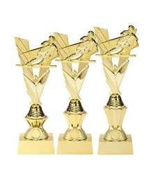 Trophée Sport Ski B-P194.01.x631.01 - B-P194.01.x631.01 - B-P194.01.x631.01