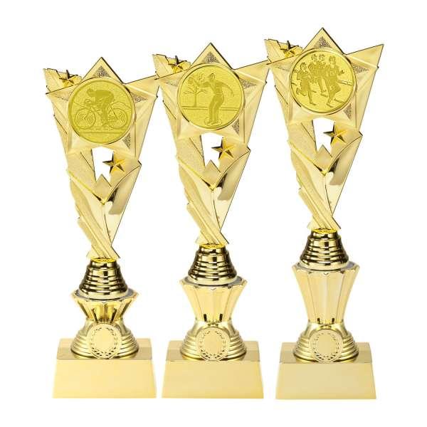 https://www.tropheesdiffusion.com/14587-thickbox_default/trophee-sport-winner-b-p19701x63101-b-p19701x63101-b-p19701x63101.jpg