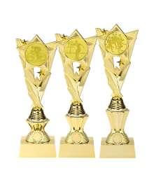 Trophée Multi-Sport B-P194.01.x631.01 - B-P194.01.x631.01 - B-P194.01.x631.01
