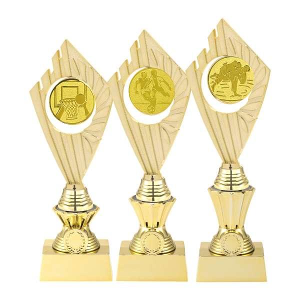 https://www.tropheesdiffusion.com/14590-thickbox_default/trophee-sport-winner-b-p19701x63101-b-p19701x63101-b-p19701x63101.jpg