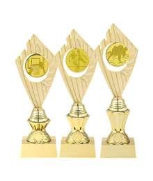Trophée Multi-Sport B-P180.01.x631.01 - B-P180.01.x631.01 - B-P180.01.x631.01