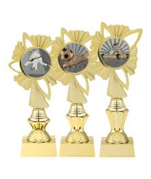 Trophée Multi-Sport avec FG B-P180.01.x631.01 - B-P180.01.x631.01 - B-P180.01.x631.01
