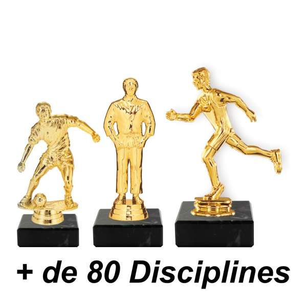 https://www.tropheesdiffusion.com/14626-thickbox_default/trophee-multi-sport-b-m410-sujet-d.jpg
