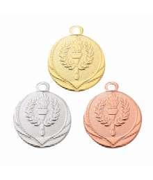 Médaille Frappée 32mm Victoire - B-DI3208