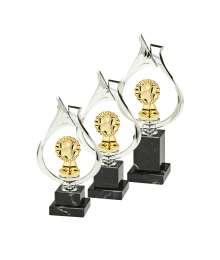 Trophée Figurine Résine Patte de chien B-X161.02 P048 - B-X162.02 P048 - B-X163.02 P048