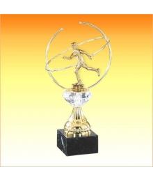 Trophée Sport Course Homme 3101.D12
