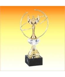 Trophée Sport Victoire 3101.D19