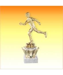 Trophée Sport Course Homme 3216.D12
