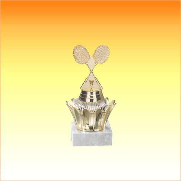 https://www.tropheesdiffusion.com/2386-thickbox_default/trophe-sport-badminton-f-14361sd81.jpg