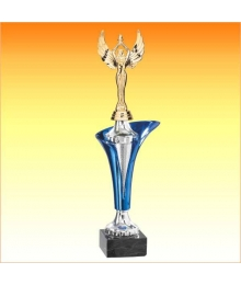 Trophée Victoire 3212.D19