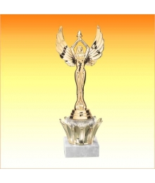 Trophée Sport Victoire 3216.D19