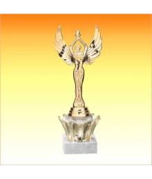 Trophée Sport Victoire F-14361S.D19