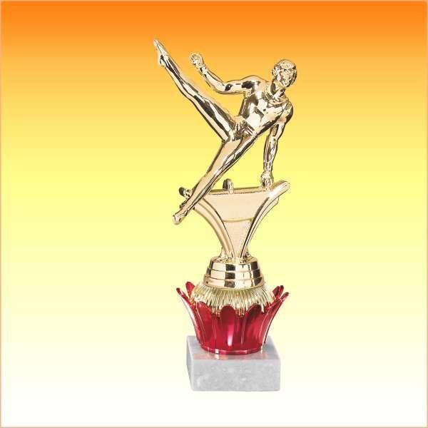 https://www.tropheesdiffusion.com/2476-thickbox_default/trophe-sport-gymnastique-homme-3215d67.jpg