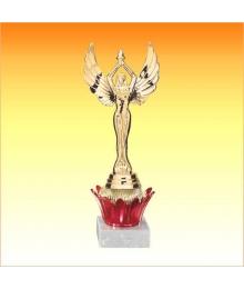 Trophée Sport Victoire 3215.D19